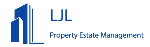 LJL Property Estate Management Logo